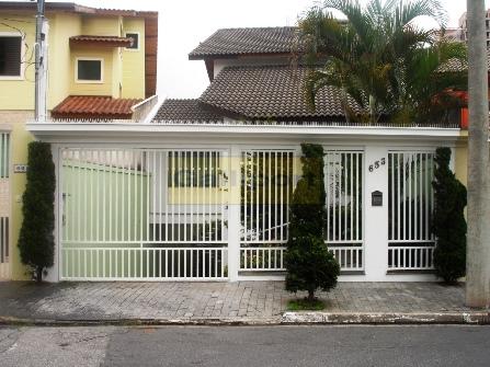 Portão Tubular ATV-02